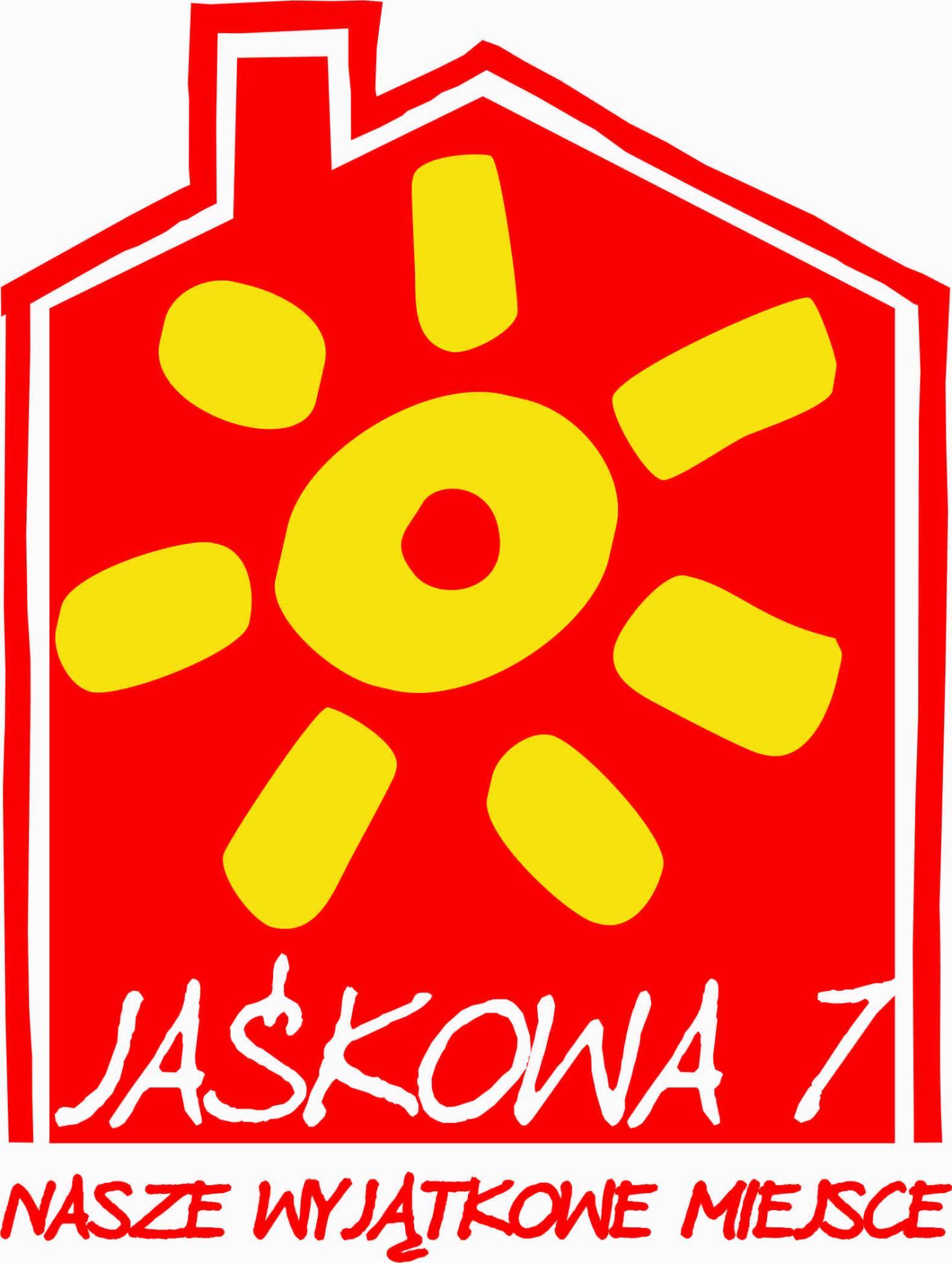 DS Jaśkowa