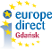 Europe direct Gdańsk