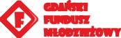 Gdański fundusz młodzieżowy