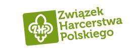 Chorągiew Gdańska ZHP