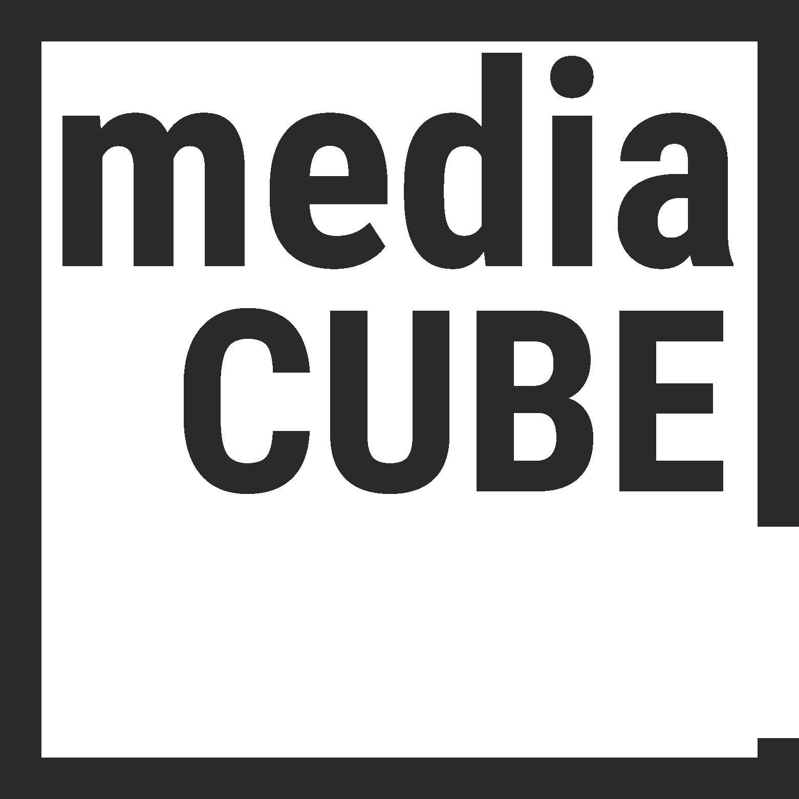Media Cube