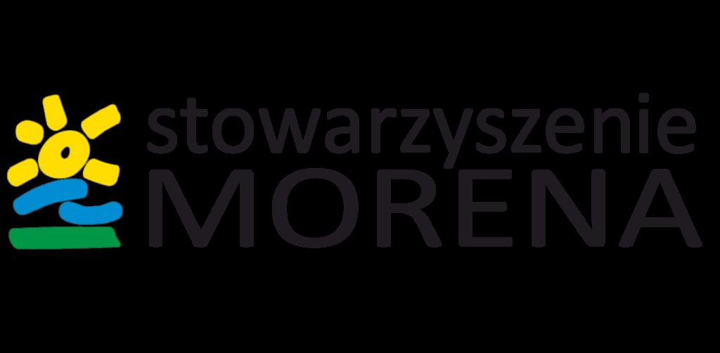 Stowarzyszenie Morena
